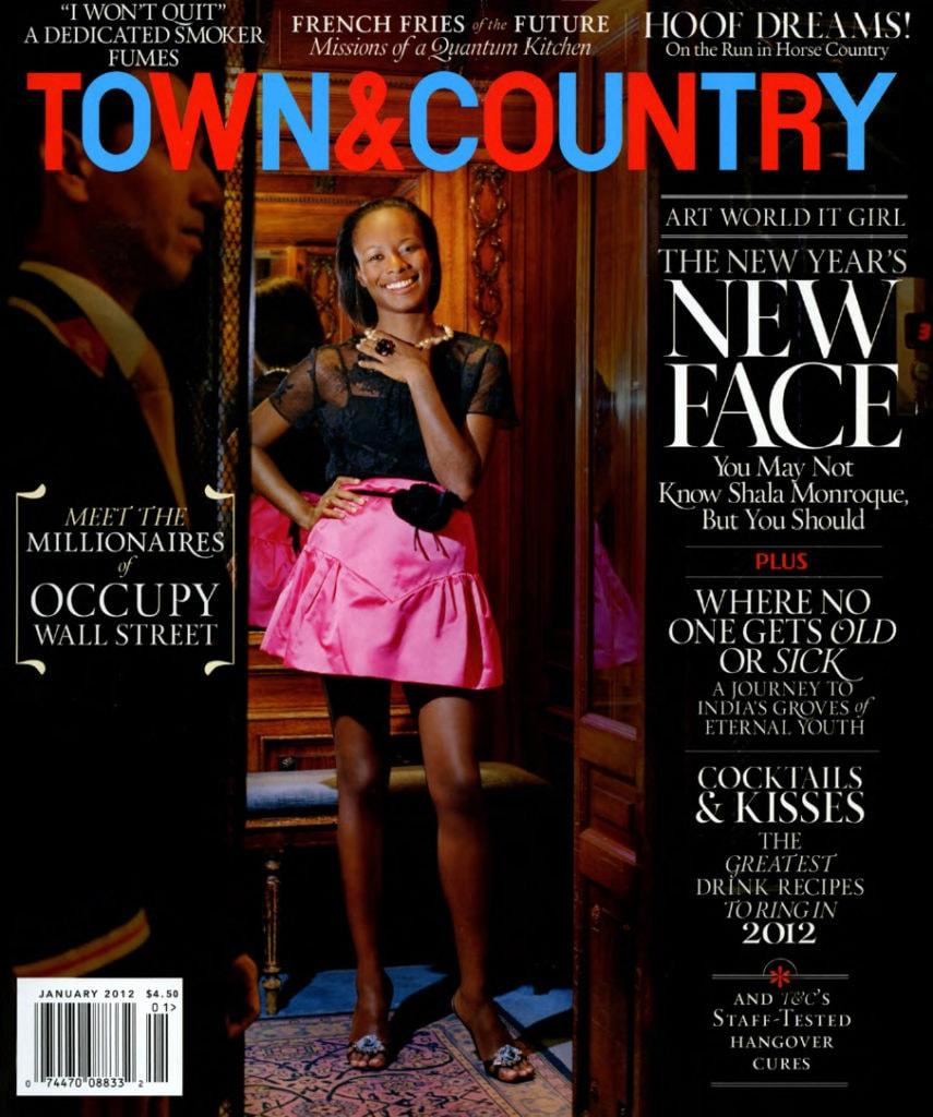 201201towncountry-cover
