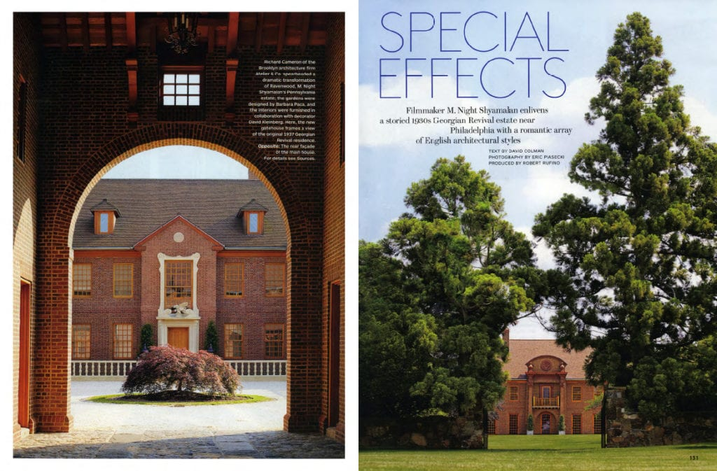 architectural-digest-june-2012-spread1