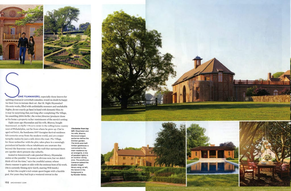architectural-digest-june-2012-spread2