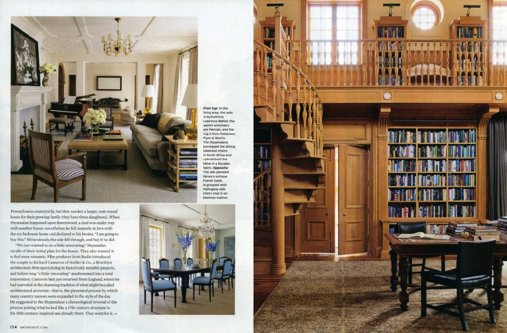 architectural-digest-june-2012-spread3