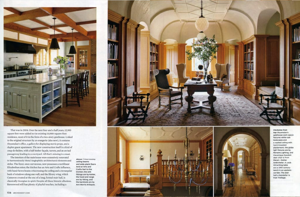 architectural-digest-june-2012-spread4