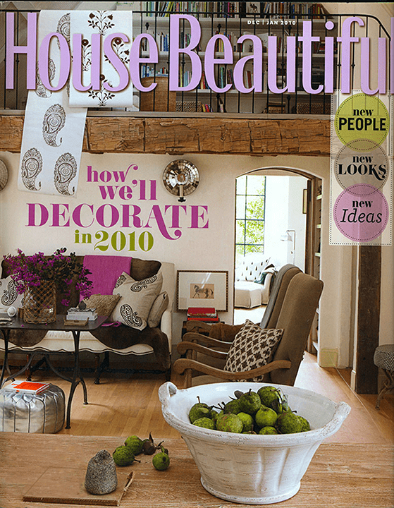 housebeautiful-dec-2009-cover
