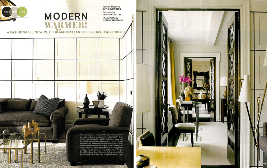 housebeautiful-dec-2009-spread1