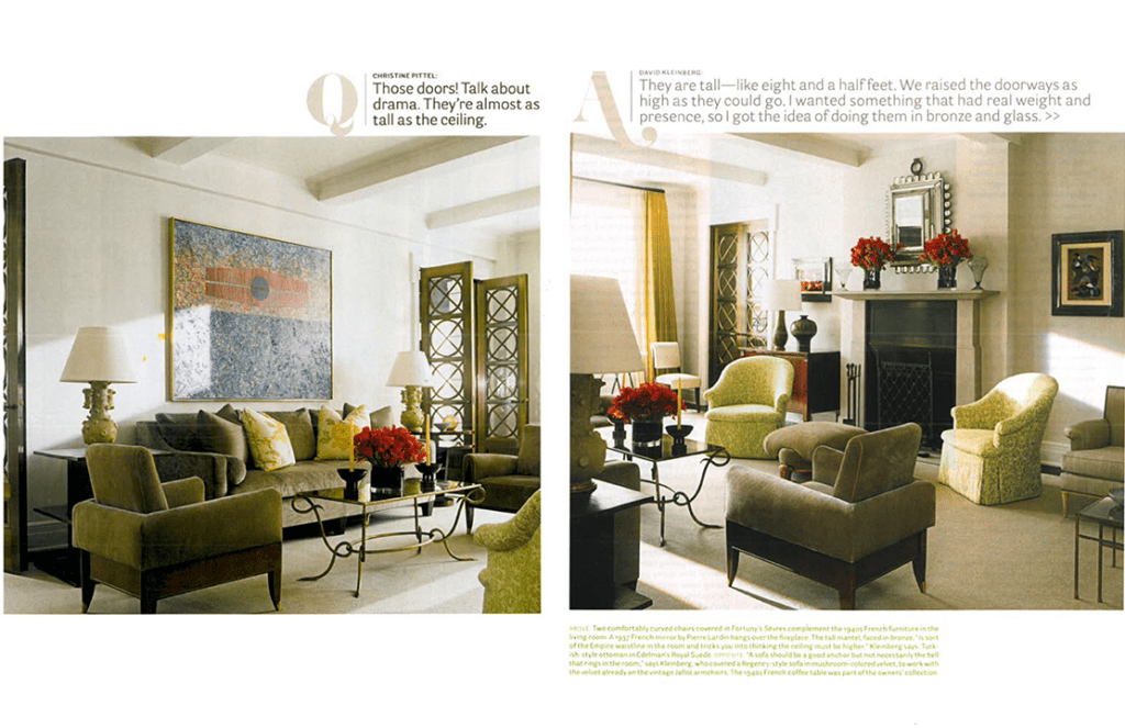 housebeautiful-dec-2009-spread2