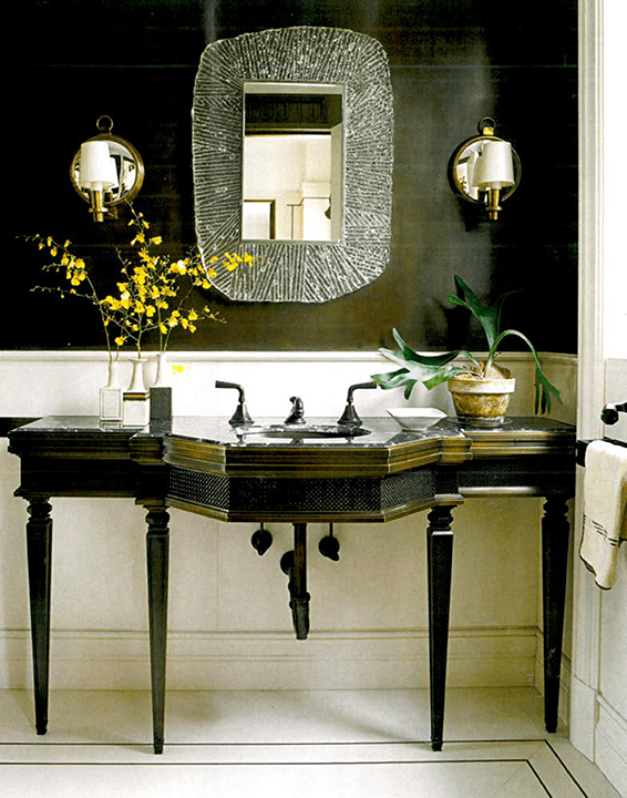 housebeautiful-dec-2009-spread4