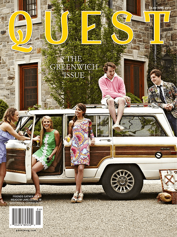 quest-june-2011-cover