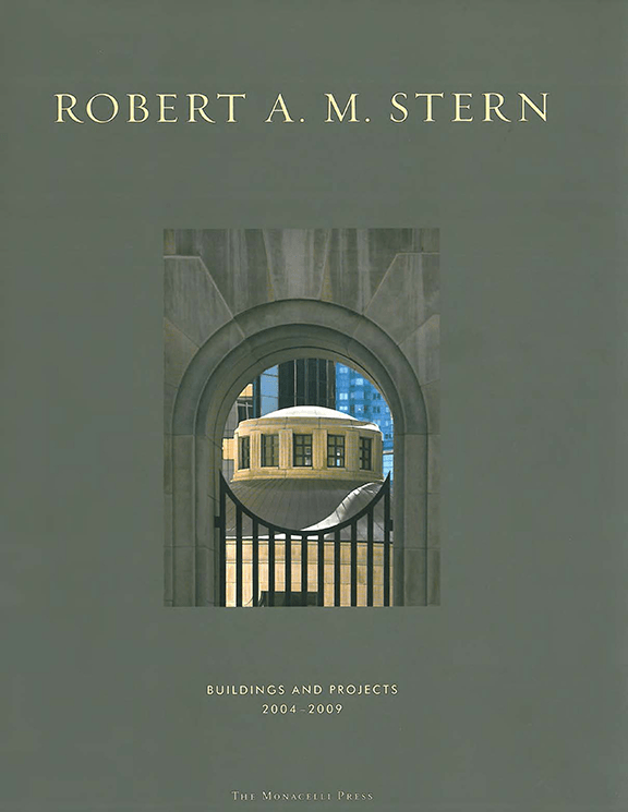 robert-stern-page-cover