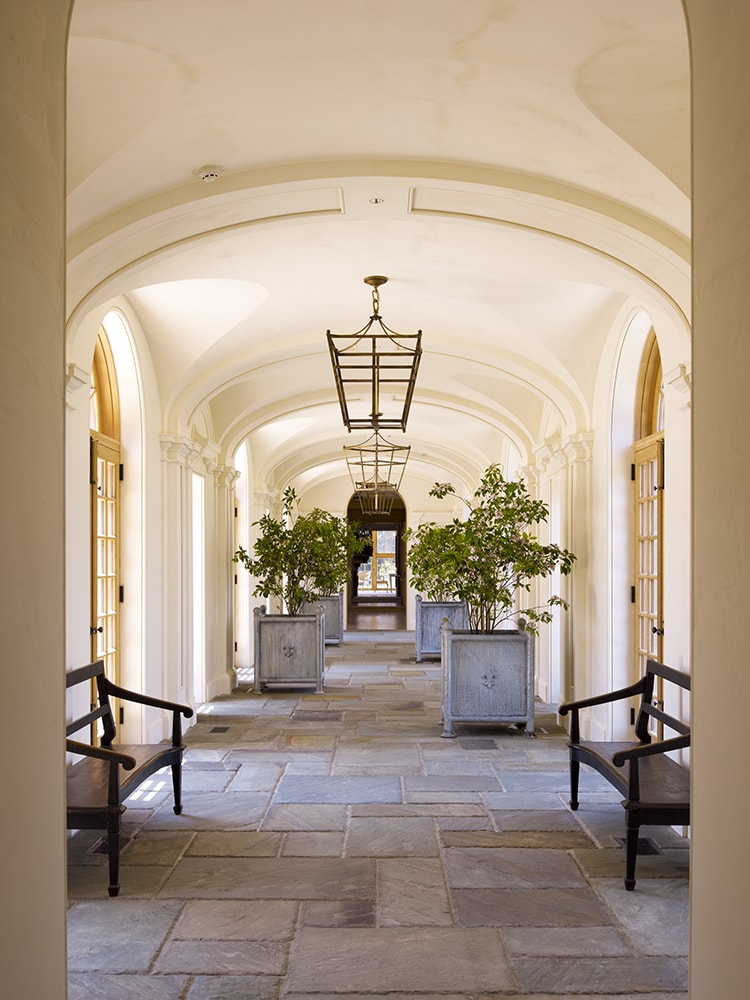 Santa Barbara High End Residential & Commercial Contracting